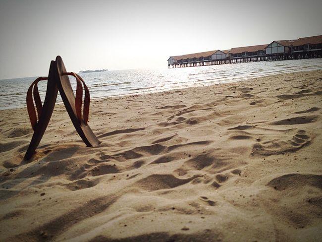 My Favorite Place Beach Malaysia Cuticutimalaysia Visitmalaysia