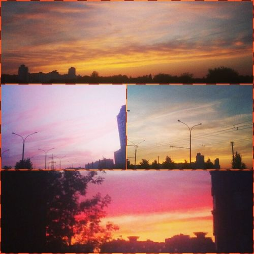 My Sky Collection ♥