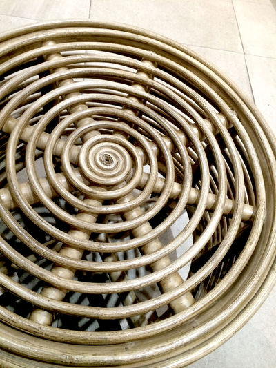 Art Art And Craft Artistic Artistic Photography ArtWork BeSpoke Bespoketailoring Close-up Craft Craftmanship Craftsmanship  Crafty Day Full Frame Machine Part Metallic Nice Craft Nice Day No People Pipe - Tube Repetition Rustic Spiral Spirals Wooden