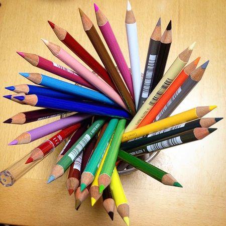 色鉛筆 三菱 880 赤青えんぴつ Mitsubishino880 33色 みつびし鉛筆 Mitsubishi880 三菱色鉛筆
