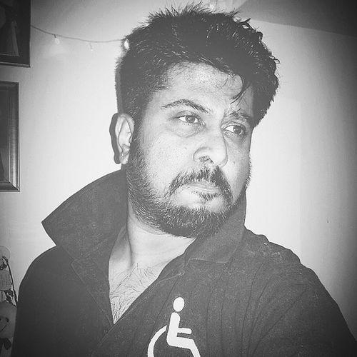Dil Ko Dhadakna Tune Sikhaaya Dil Ko Tadapna Tune Sikhaaya Aankhon Mein Aansu Chhupe The Kahin Inko Chhalakna Tune Sikhaaya Seene Mein Basaaya Kyoon Dil Se Jab Khelna Hi Tha Humse Dil Lagaaya Kyoon Humse Munh Modna Hi Tha Dil Mera Churaaya Kyoon Why Did You Break My Heart? Why Did We Fall In Love? Why Did You Go Away, Away, Away, Away? . . Why kutty?? Why me?? . . Loveyou YouAlone Whydidyoybreakmyheart Whydidwefallinlove whydidyougoaway ithurtsalot tears ofpain everysec ineedyou needyoualone lordwhyme takemelord jointheark