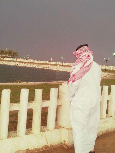 Ad Dammam الدمام الشرقية خالد الشمري@ السعودية