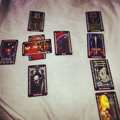 Freetarotreadings Tarot Tarotcard Tarotcards tarotreader tarotreadings questionreading dayreading weekreading weaknesses strengths past present future tryyourluck destiny fate psychic empath emailme