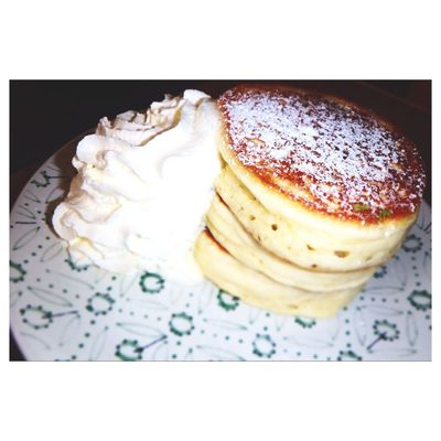 Pancakes Yummy Food OpenEdit Taking Photos Hello World Picture Dessert Enjoying Life Holiday ☕️💖