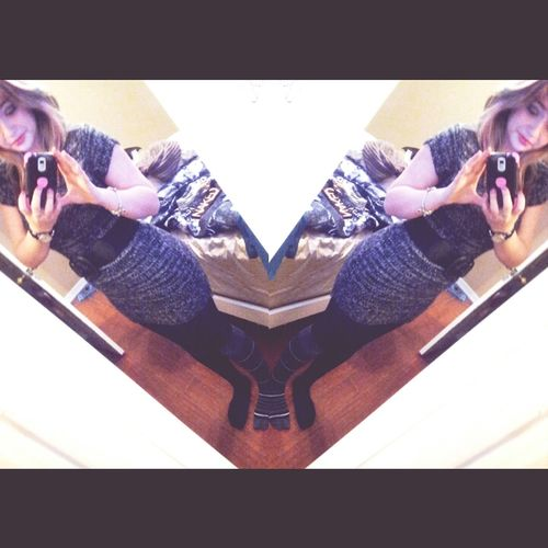Today ♔