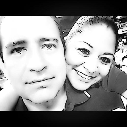 En el estadio Jalisco bien al Atlas!!!