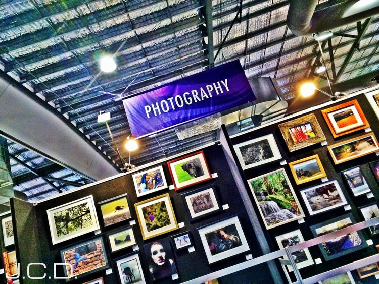"""""""Photography"""" HDR Exploring Eye4photography  Architecture"""