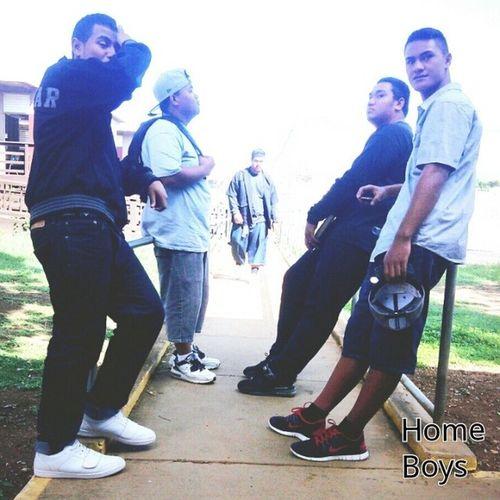 Brothers Usos Homies Bros Alluhdat RideOrDie MyMains Rebels quebose Bolos Hobos hahaha! Homos