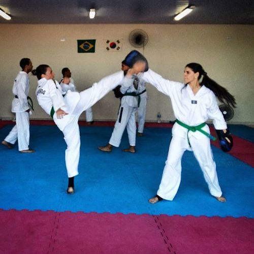 Taekwondo Artesmarciais Lotusartesmarciais Sports Saúde Treino Taekwondogirl Kukkiwon Faixaazul Doliochagui Tamiresfrancoteam Francasp Francolandia Francacapitaldocalcado