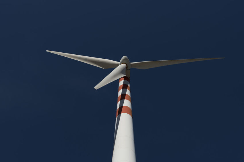 mountain crest wind farm Wind Power Wind Turbine Wind Energy Rotor  Engineering Structure Eolic Towers Eolic