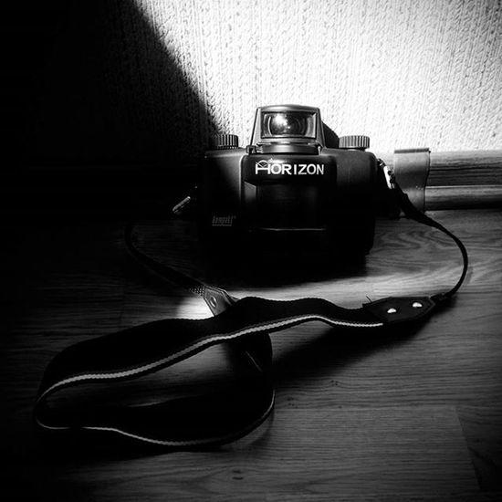 авторскиеоткрытки фотики фотоаппарат светотень Bnw_captures Bnw_dark Bnw Bnw_life Minimalism минимализм