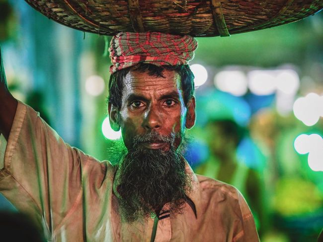 Streetphoto Dhaka, Bangladesh Dhaka Portraiture Bangladeshi Bangladesh Bangladesh 🇧🇩 Street Photography Streetphotography Portrait Photography One Person Portrait Front View Headshot Real People Focus On Foreground Men Adult Lifestyles Males  Mature Adult Beard Day Close-up Facial Hair Outdoors Looking At Camera Mid Adult The Photojournalist - 2018 EyeEm Awards The Traveler - 2018 EyeEm Awards The Portraitist - 2018 EyeEm Awards The Street Photographer - 2018 EyeEm Awards EyeEmNewHere