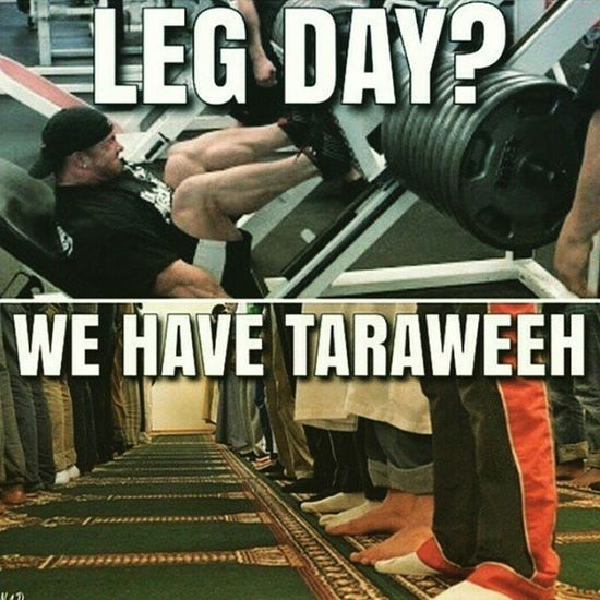 RamadanKareem Tarawih Fasting Islam Muslim Islam #Muslim #Alhamdulillah #Pray #Dua #Sujood #Proud2beamuslim Blessed Subhanallah Beautiful Muslimah [ [ Fastingmonth Welcomeramadhan Insha'Allah Ramadan