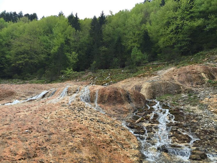 Water_collection Waterfall Nature_collection Nature Photography Nature Nature Wonder Romania No Filter