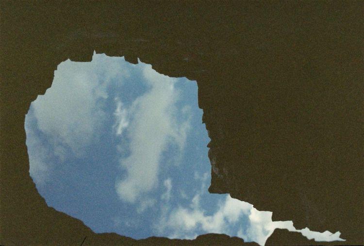Comma Clouds And Sky Sky Sky Porn