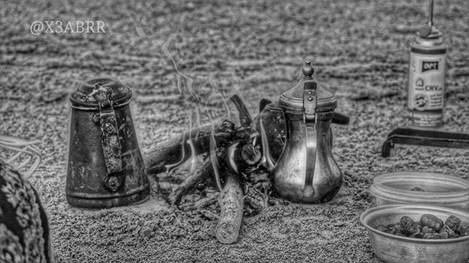 HDR Food Photographys السعودية  القصيم شاي شاهي شاهي_تلقيمة Coffee Caffee قهوة قهوه_عربيه Dates Date Tea Bw Red_Tea RedTea عرب_فوتو تصويري  السعودية  غرد_بصورة انستقرام صور صورة صوره كشته مكشات كشتات ☕ @glock999