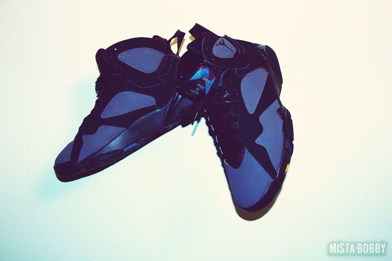 Fly Kicks Dopeasfuck Sneakers Streetwear 90s First Eyeem Photo