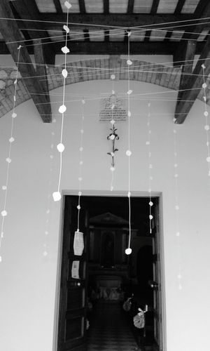 Wedding Day Take Me To Church Love Is In The Air Roses White Photooftheday B&w Photography Happy Day Rosaria&andrea