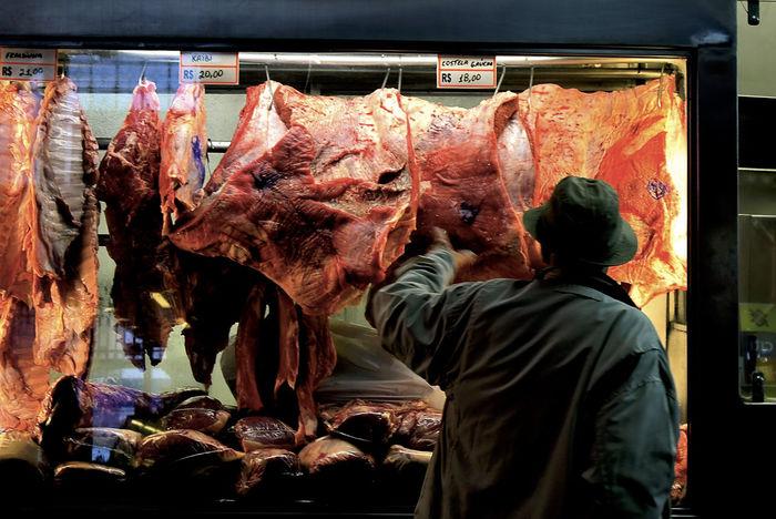 Blood Dead Animal Meat Eye4photography  Eye4photography  Dead Animals Mercado Municipal De São Paulo EyeEmBestPics EyeEm Gallery EyeEm Best Shots EyeEmNewHere EyeEm Best Edits Adventures In The City The Creative - 2018 EyeEm Awards