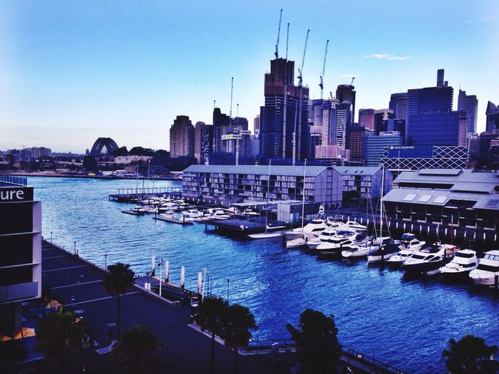 Friday night drinksHanging Outt Friday View Check This Out Australia Water Scenery Landscape Nature Urban Geometry