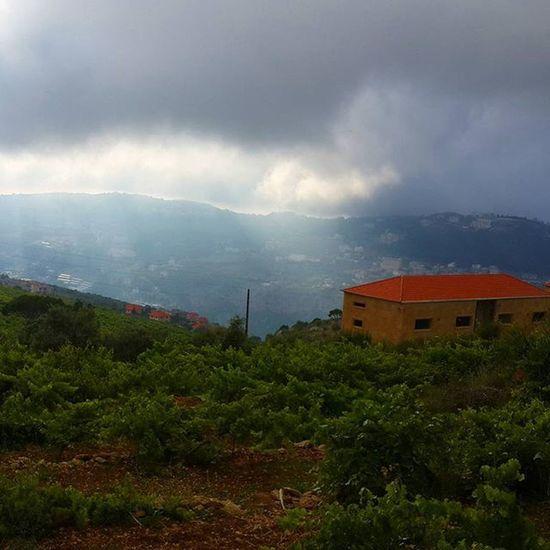 نيال اللي الو مرقد عنزة بلبنان على ذمة الراوي Lebanon_hdr LiveLoveLebanon Livelovebeirut Lebanon_tourism Live_loving_lebanon Lebanon Loves_lebanon Ig_lebanon Ptk_nature Ptk_lebanon This_is_lebanon Super_lebanon Watsuplebanon Lebaneseinkhobar Super_france Global_shotz Vzcomood Insta_worldz Insta_lebanon Instaamici Globalcapture Sunset_madness Sunset_hub