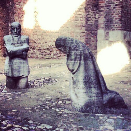 Heritage Open Days #hod #tdod #koeln #köln #cologne #denkmal #monument Tdod Denkmal Cologne Köln Monument HOD Koeln