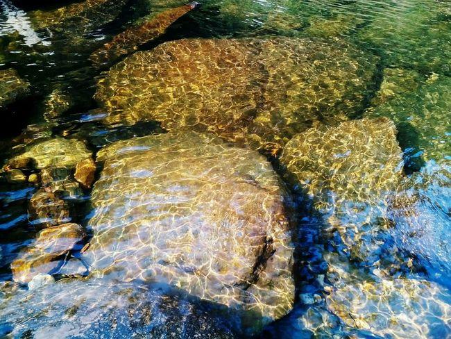 💧💧😳 Water Stone Sunshine First Eyeem Photo To Travel ở Tây Thiên Pagoda Vĩnh Phúc Vietnamese Beautiful