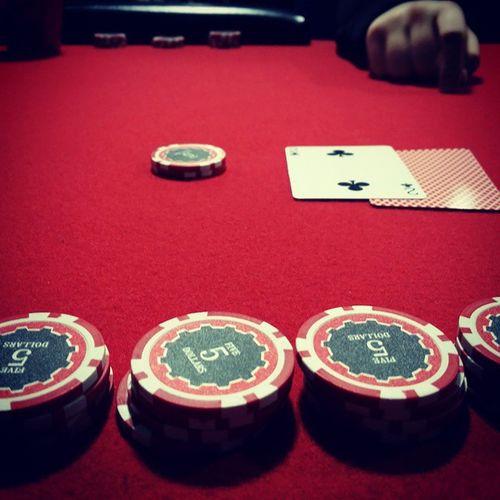 A little black jack tonight. Nycalive Blackjack Poker Betbig goingin welive casino chips farmingdale li thursdaynight shenanigans makoashop makoascooters allin