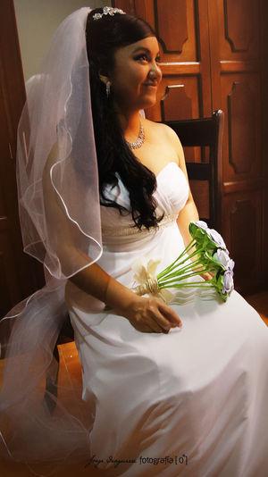 Wedding Bride Wedding Dress Wedding Photography Guatemala Love