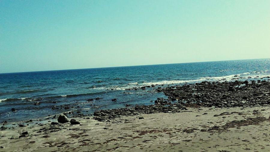 Maspalomas Beach Relaxing Hello World Photo Enjoying Life Photography Canary Islands Summer ☀ Colour Of Life Verano Ocean Cea  Color Palette