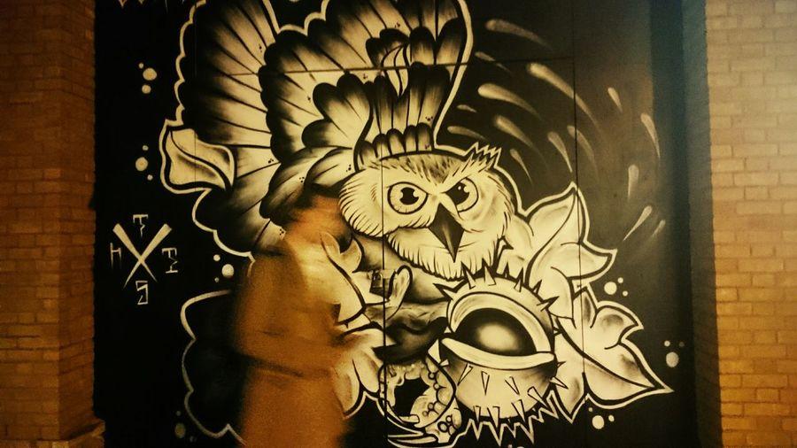 Streetphotography Street Photography Graffitiporn Graffiti & Streetart Graffhunter Graffiti The World Graffiti Art