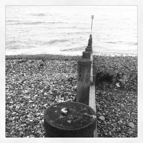 Sea Break