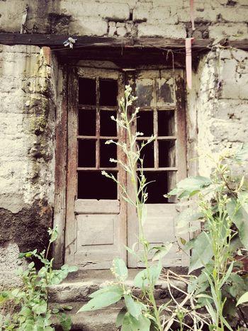 Doors Architecture No People Outdoors Estado De México Mexico De Mis Amores Architecture History Beatiful