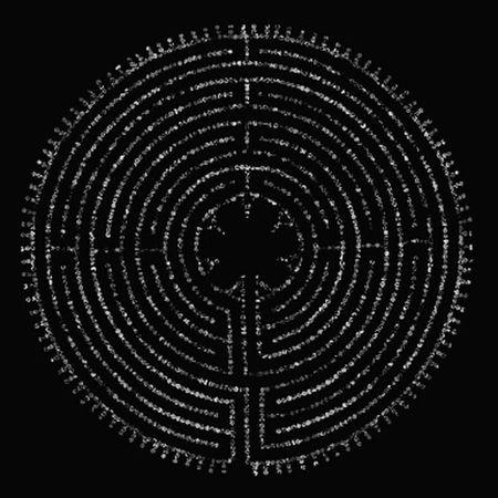 Mcqgarro Qυεεη мαүα *´¨) ¸.•´¸.•*´¨) ¸.•*¨) (¸.•´ (¸.•` ¤ Consciousness