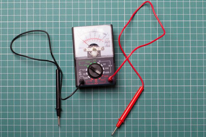 unimeter Analog Application Background Base Control Converter Costumer Electronics  Function Hardware Instrument Instrumentation Limit Manual Measurement Pad Product Range Result Results Scale  Studio Shot System Tester Wire