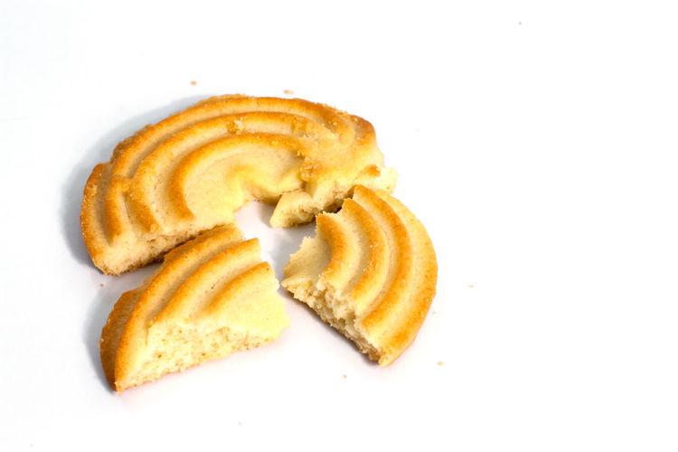 Butterkeks fotoshooting Baked Butterkeks Butterkekse Cake Cakes Cookie Cookies Crumble Dessert Food And Drink Fotoshooting Keks Shortbread Shortbread Cookies Shortbreadcookie Spiral Sweat Unhealthy Eating Food Stories