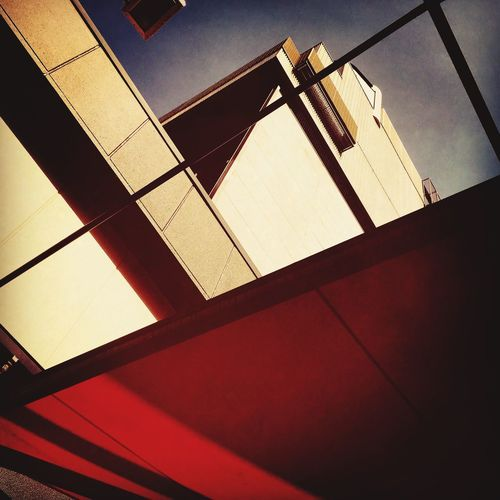 Skyporn Eating Hanging Out Awesome Architecture IPhoneography Enjoying Life Coffeetime Peace And Love