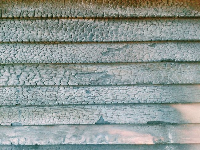 Textures And Surfaces Woods Eyeem Philippines Potpotography