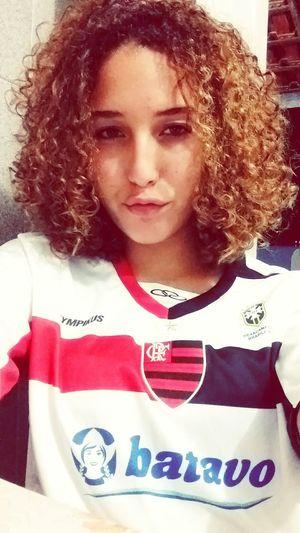 Flamengo 😎 First Eyeem Photo