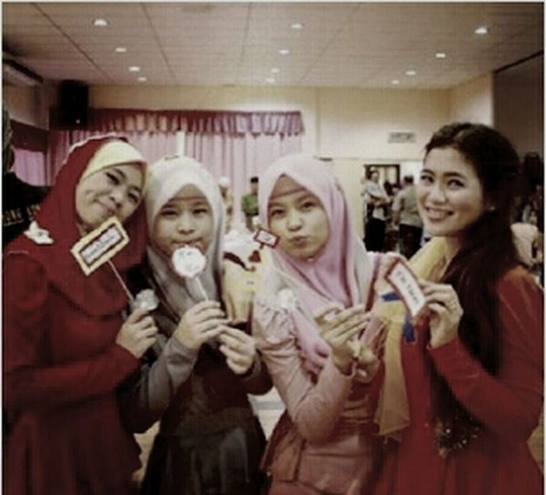 Miss This Moment T_T