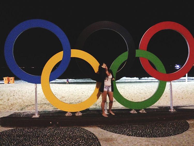 Olimpiadas2016 Olimpíadas Brazil Brasil Brasil ♥ BrasilSensacional Brasileiros Pelo Mundo
