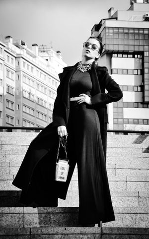 Showcase: January New Post on my blog !!! Hello World Taking Photos Fashion