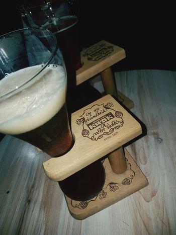 #beer #kwak #bar #alcohol