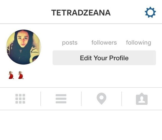 COME ON  ? Follow Me Follow Me On Instagram