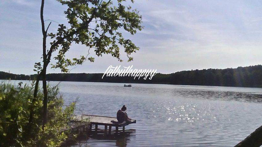 Lgin Poland Summer 2k17 Holidays Fatbuthappyy