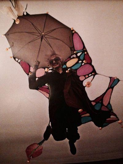 Enjoying Life Art Fantasy Edits Colourportrets