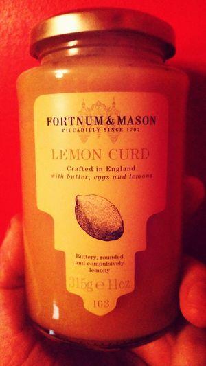 Foodporn Food Mmm My favourite lemon curd