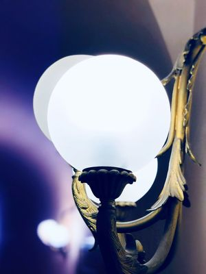 Light Bestoftheday Followme Working Eye Em Select Good Morning Lifestyles Luxury Close-up No People Lighting Equipment Low Angle View Illuminated Indoors  Electric Lamp Metal Nature Sunlight Hanging Mirror Light Electricity  Focus On Foreground Decoration Day Electric Light Shape Sky