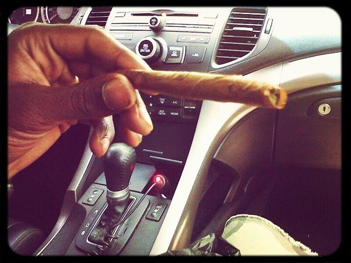 riden round wit nena smoking on keysha, [Double date] Living Life Blowin Loud Gettin Faded