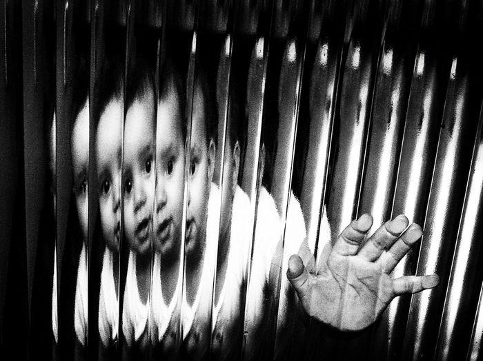 The Human Condition HiFiPhotographia HIFiClaudioVRocha Pb Bw Blackandwhitephotography Blackandwhite Pretoebranco Blancoynegro 39